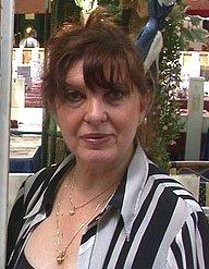 Marie FAKIN-CIKALOVSKI_1.jpg